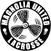 Magnolia United Lacrosse Club